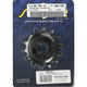14 Tooth Front Sprocket - 34014