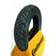Front/Rear Zippy 1 Scooter Tire