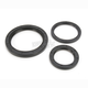 Rear Differential Seal Kit - 0935-0418
