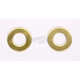 Starter Thrust Washers - 1132-0092