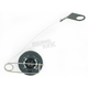 Black Oil Filler Cap Kit - 00-01313-22