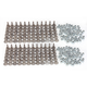 Signature Series Stainless Steel Carbide Studs - SSP-1005-C
