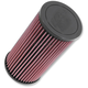 Replacement Air Filter - PL-1014