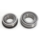 Steering Stem Bearing Kit - 203-0001
