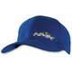 Blue Prime Flex-Fit Hat - HM5PRIMEBLU