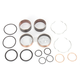 Fork Bushing Kit - 0450-0275