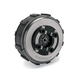 Pro Clutch Kit - 1056-0006