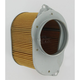 Air Filter - 12-93832