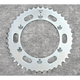 Rear Steel Sprocket - 2-357742
