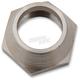 Clutch Hub Nut - A-37526-56A