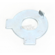 Kick Gear Tab Washer - A-33362-52