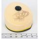 Air Filter - DT1-1-20-03