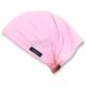 Pink Traditional Doo-Z Headwrap - DZ01-09