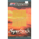Super Stock Reeds - 558SF1