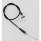 Pull Throttle Cable - 02-0423