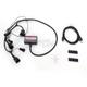 Power Commander Fuel Controller - FC12007