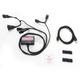 Power Commander Fuel Controller - FC12001