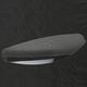 Fog-Resistant Inner Shield - SPTFR00000039