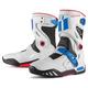 Glory Raiden DKR Boots