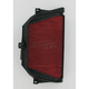 Air Filter - HFA1616