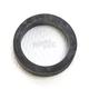 Motor Sprocket Shaft Seal - C9366-1