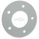 Brake Rotor Spacer - 42-0107