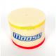 Air Filter - M763-70-01