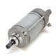 Starter Motor - 64-403