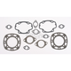 Hi-Performance Full Top Engine Gasket Set - C1013