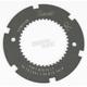 Scorpion Clutch Lock Plates - 638-30-80036