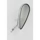 TearDrop Mirror - DS-300017