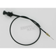 Choke Cable - 10-0087