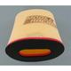 Air Filter - M763-80-01