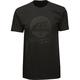Black Clique Premium T-Shirt