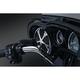 Vortex Speaker Grills - 7375