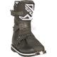 Maverik Dual Sport/ATV Boots