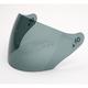 Single Lens Shield - 06-928