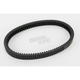 ATV High-Performance Plus Drive Belt - 1142-0248