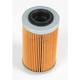 Oil Filter - 0712-0091