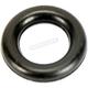 Oil Filter O-Ring - 0712-0365
