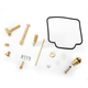 Carb Repair Kit - 1003-0365