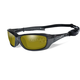 Gravity Climate Control Sunglasses - CCGRA11
