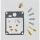 Carburetor Repair Kit - 18-2414