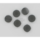 Guide Buttons for 108-C/102-C 77-88 Partial Clutches - 205432A