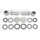 Swingarm Bearing Kit - PWSAK-S15-400