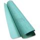 Premium Gasket Material - 403-5012