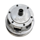108-EXP High Performance Uncalibrated Clutch - 219507A