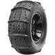 Rear Sandblast CS-22 28x12-14 Tire - TM007325G0