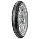 Rear Scorpion Trail 180/55ZR-17 Blackwall Tire - 1920300