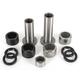 Swingarm Bearing Kit - PWSAK-Y18-008